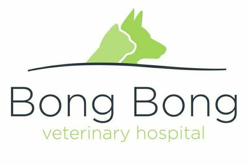 Bong bong vet