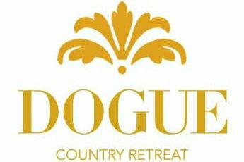 Dogue retreat