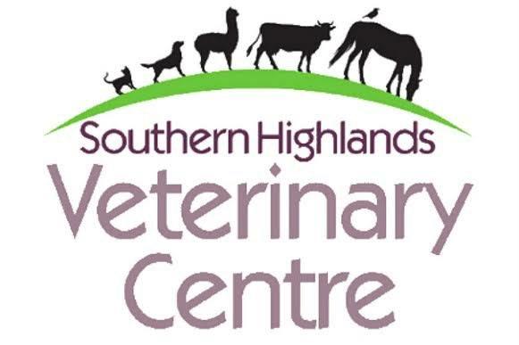 Southern highlands vet
