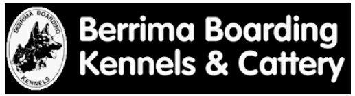 Berrima kennels