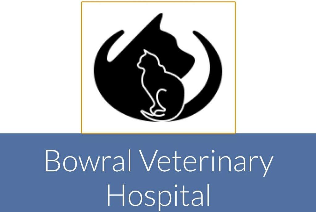 Bowral vet hospital